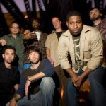 Stage Buzz: Chicago Afrobeat Project and Carly Rae Jepsen