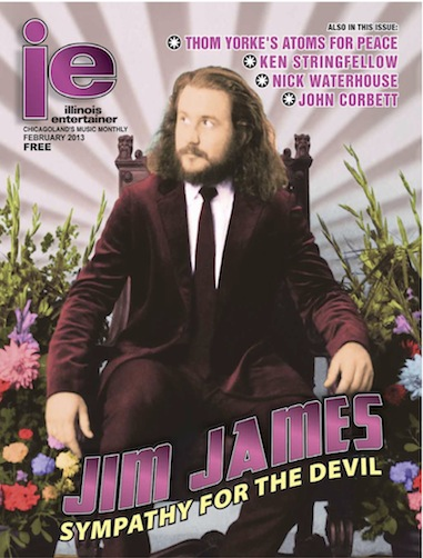IE_Feb_13_cover