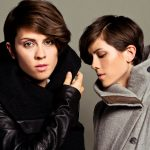 Cover Story: Tegan And Sara