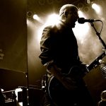 Gojira and Devin Townsend Project live pics!