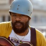Stage Buzz: Cody Chesnutt