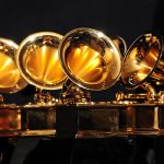 Grammys 2013: Winners list