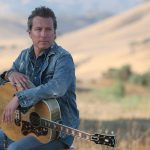 Interview: John Corbett