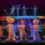 Priscilla Queen Of The Desert live!