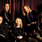 Interview: Styx