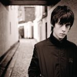 Interview: Jake Bugg