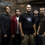Stage Buzz: Misery Signals