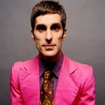 Cover Story: Perry Farrell