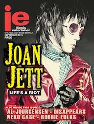 IE_Cover_Sept