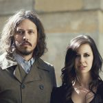 Spins: The Civil Wars