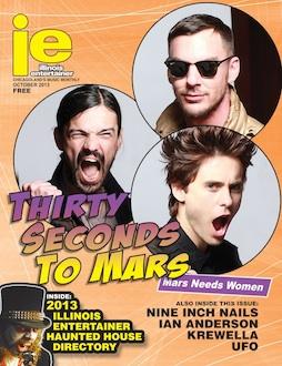 IE Cover_Oct13_sm