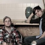 Stage Buzz: Hawthorne Heights