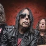 Feature Story: Monster Magnet