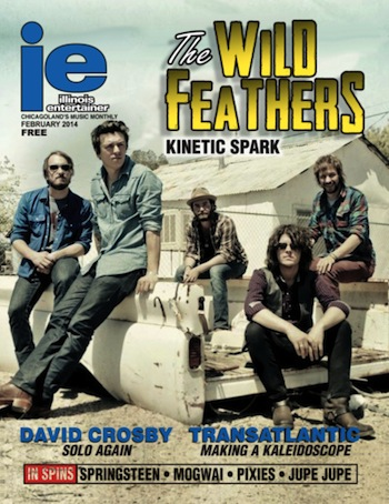 IE_cover Feb 2014
