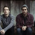Stage Buzz: Seahaven