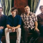 Cover Story: Old 97s