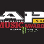 Stage Buzz- Podcasts: AP Music Awards and Lollapalooza 2014