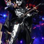 Stage Buzz – Live Shots: Kiss