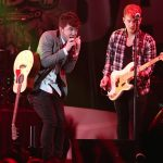 Stage Buzz – Photo Gallery: Jingle Bash