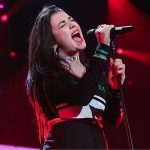 Stage Buzz – Photo Gallery: Jingle Ball