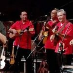 Stage Buzz- Preview: Sones De Mexico Ensemble and Billy Branch