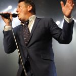 Stage Buzz – Live Review & Photo Gallery: Spandau Ballet