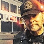 Q&A – Hello, My Name Is: Daniel Lanois