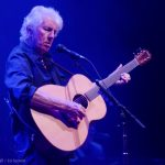 Stage Buzz – Photo Gallery: Crosby, Stills & Nash