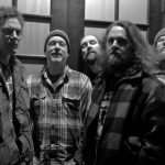 Spins: Built To Spill