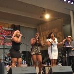 Live Review: Chicago Blues Fest 2015