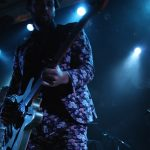 Photo Gallery – Royal Blood @ Metro