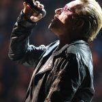 Photo Gallery: U2 @ United Center