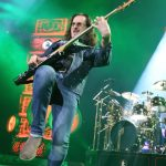 Photo Gallery: Rush @ United Center
