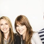 Cover Story:  Veruca Salt