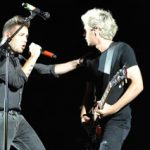 Photo Gallery: One Direction @ Soldier Field