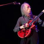 Live Review: Yes with Toto @ FMBP