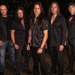 Stage Buzz: Queensryche @ Concord Hall