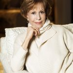Live Review: Carol Burnett @ Chicago Theatre