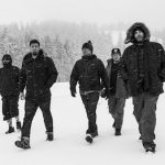 Cover Story: Deftones