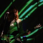 Photo Gallery: Tame Impala with Benjamin Booker @ UIC Pavilion