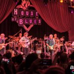 Photo Gallery: Jimmy Buffett @ House Of Blues