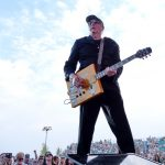 Photo Gallery – Heart and Cheap Trick @ FMBP