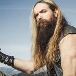 Feature Story: Zakk Wylde