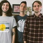 Stage Buzz: Real Friends @ Hollywood Casino Amphitheater