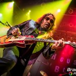 Photo Gallery: Ace Frehley @ House Of Blues