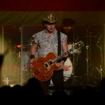 Photo Gallery – Ted Nugent @ Arcada Theater