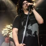 Photo Gallery – Counting Crows with Rob Thomas @ FMBV