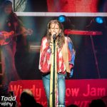Photo Gallery: Steven Tyler @ Chicago Theatre