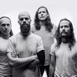 Live Review: Baroness @ Metro