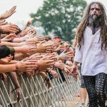 Cover Story: Rob Zombie